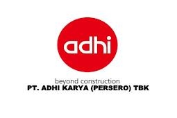 Lowongan Kerja PT. Adhi Karya (Persero) Tbk Desember 2018