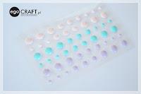 http://www.egocraft.pl/produkt/923-emaliowane-kropki-samoprzylepne-polysk-fiolet-mieta-i-roz