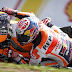 MotoGP: Pedrosa se reencuentra con la pole en Malasia