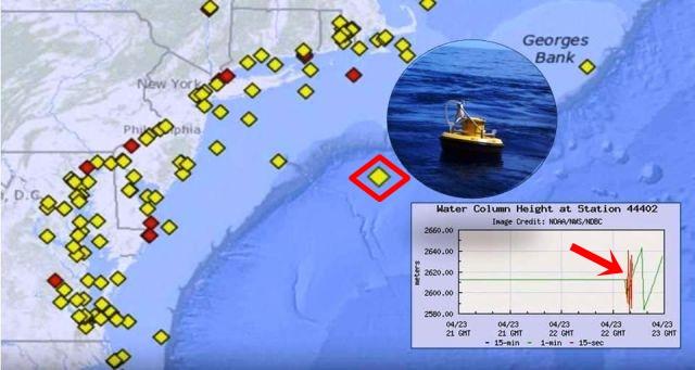 UPDATES ~ 2 Hour Collapse of Earth's Shields  Tsunami%2Bbuoy%2Bearthquake%2Bweather%2Bwafare