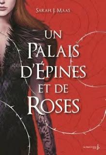 http://www.unbrindelecture.com/2017/02/un-palais-depines-et-de-roses-1-de.html