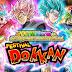 Dragon Ball Z Dokkan Battle - le jeux atteint 200M de téléchargements