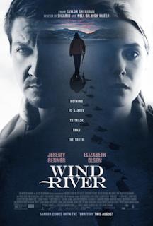 Sinopsis dan Jalan Cerita Film Wind River