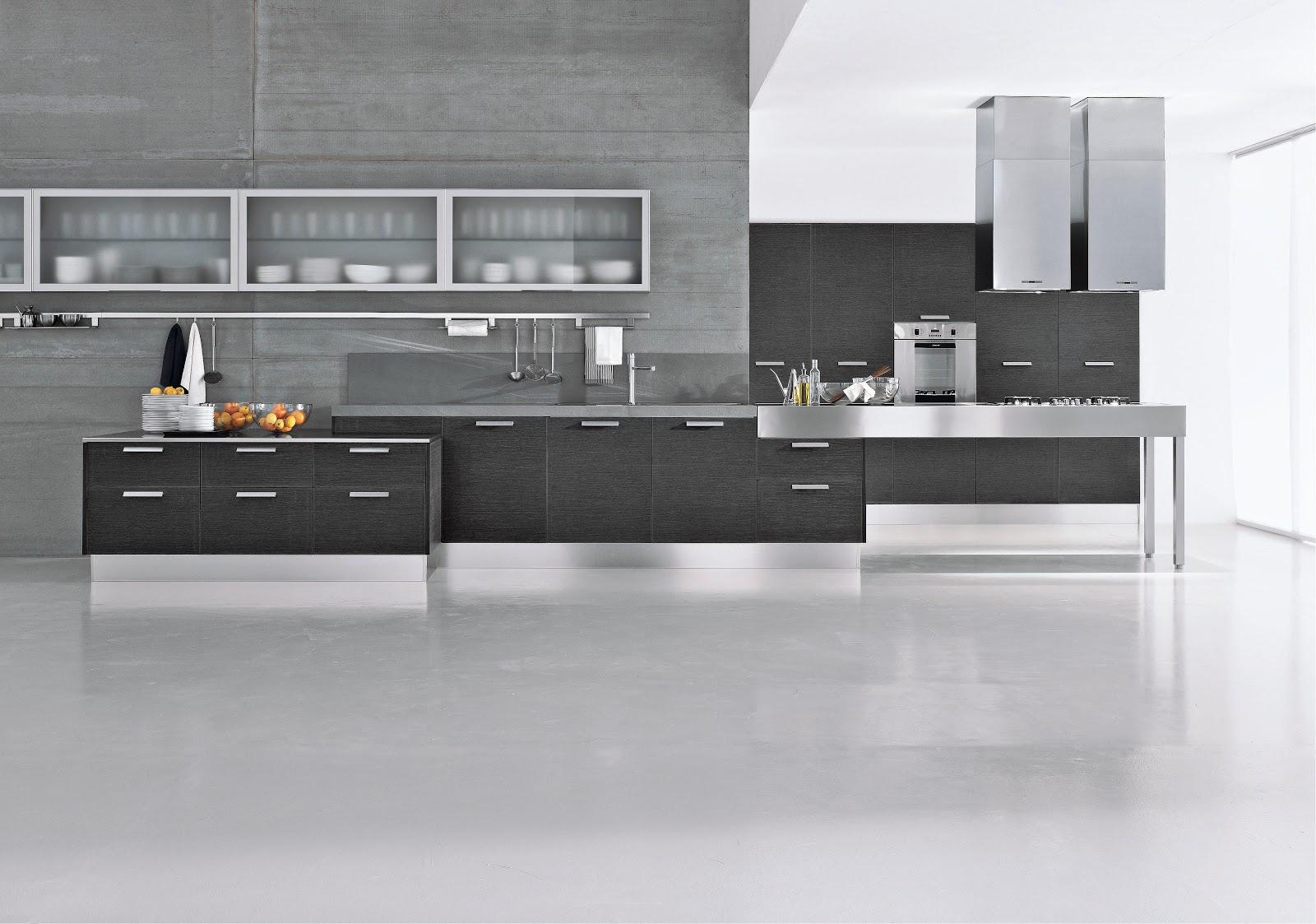 Charlotte Kitchen Cabinets Composting Waste My Modern Eco Friendly Italian Style Berloni Kitchens Nc E3