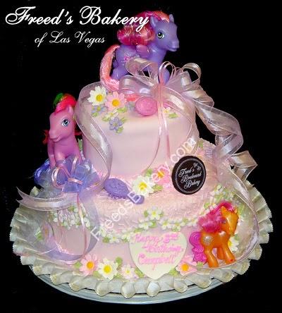 Food Amp Drink Birthday Cake Ideas