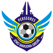 Gambar Logo Persegres