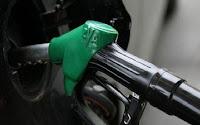 ΕΡΕΥΝΑ: Η Ελλάδα βρίσκεται μέσα στη δεκάδα με την ΑΚΡΙΒΟΤΕΡΗ βενζίνη στον κόσμο...