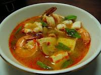 Resep Sup
