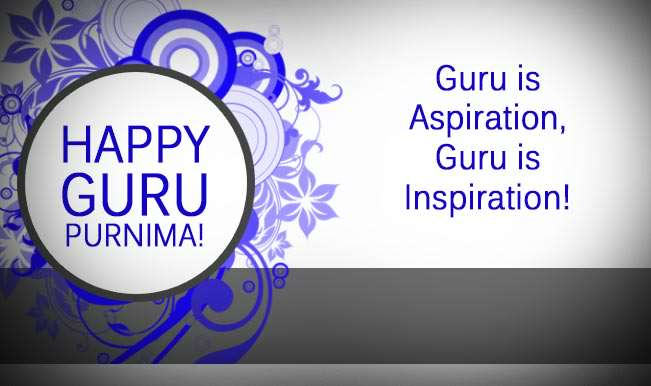 guru purnima in hindi speech for crack