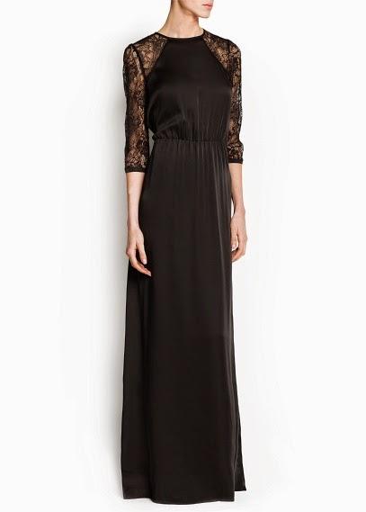 http://www.mangooutlet.com/ES/p0/mujer/prendas/vestidos/maxis/vestido-largo-satinado/