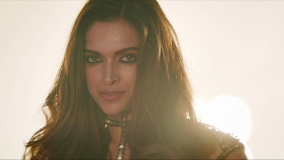Latest HD Image Of Deepika Padukone