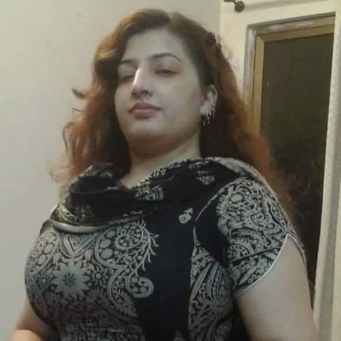 Paki Shaved 61