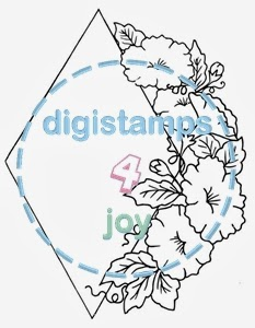 http://digistamps4joy.co.za/eshop/index.php?main_page=product_info&cPath=5&products_id=462