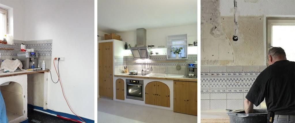 Ikea Fronten Alte Küche | Hochwertige Ikea - Neu Und ...