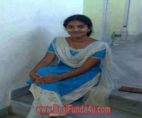 Dating chat in tamil nadu