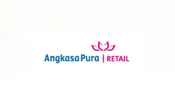Lowongan Kerja Terbaru PT. Angkasa Pura Retail