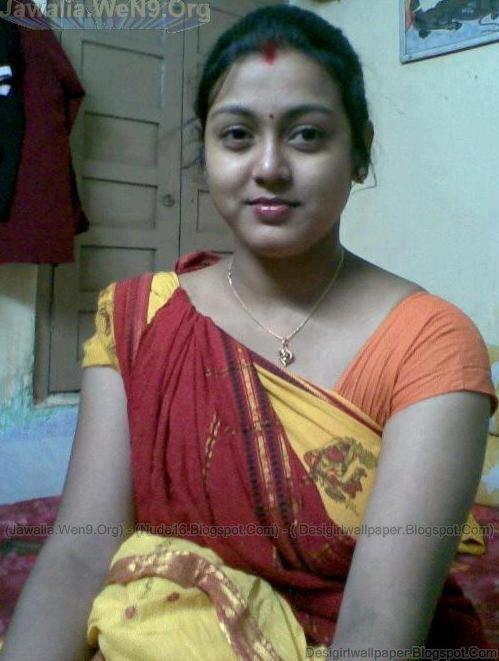 Saree Wali Girl Wallpaper India S No 1 Desi Girls Wallpapers Collection Beautiful