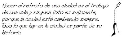 Frase-almamodaaldia