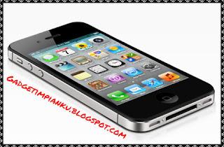 harga dan spesifikasi iphone 4s 2015.jpg