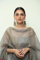 Aditi Rao Hydari looks Beautiful in Sleeveless Backless Salwar Suit 007.JPG