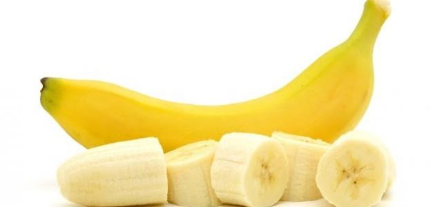 فوائد الموز للحامل.فوائد الموز,فوائد الموز للمرأة الحامل,اهم فوائد الموز للحامل