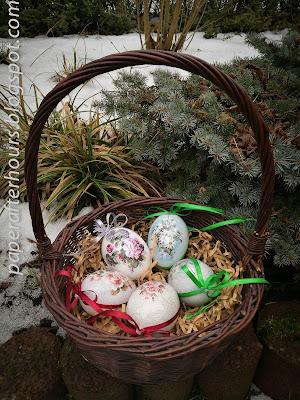 Zimowa Wielkanoc