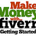 9 Super Easy Fiverr Jobs Anyone Can Do to Make Money