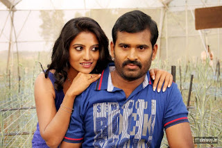 Kathal-Agathi-Movie-Stills