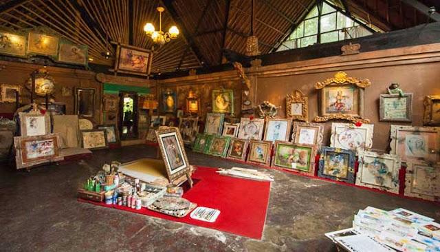 Museum Terbaik Di Indonesia
