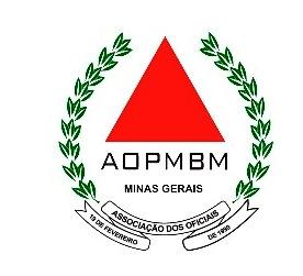 site policia mg associação dos oficiais da policia militar e bombeiro militar de minas gerais