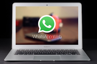 Whatsapp en tu Pc, tecnogeek.es