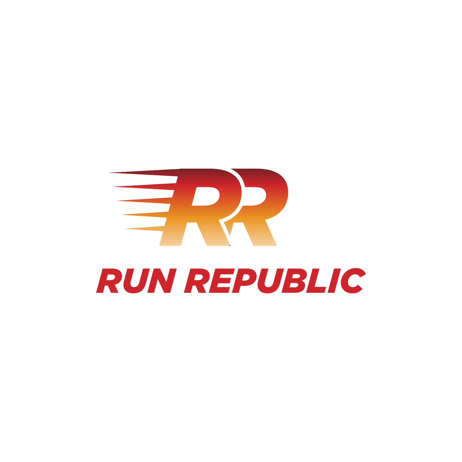 Run Republic: Shop Local!