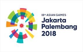 Lowongan Kerja IT Support Asian Games
