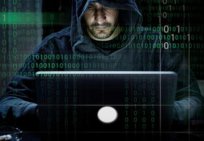 Cara Mengamankan Website dari Hacker