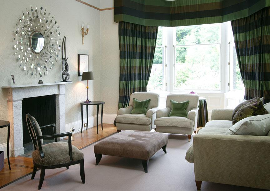 INTERIOR DESIGNING: Interior Designs Of Drawing Rooms