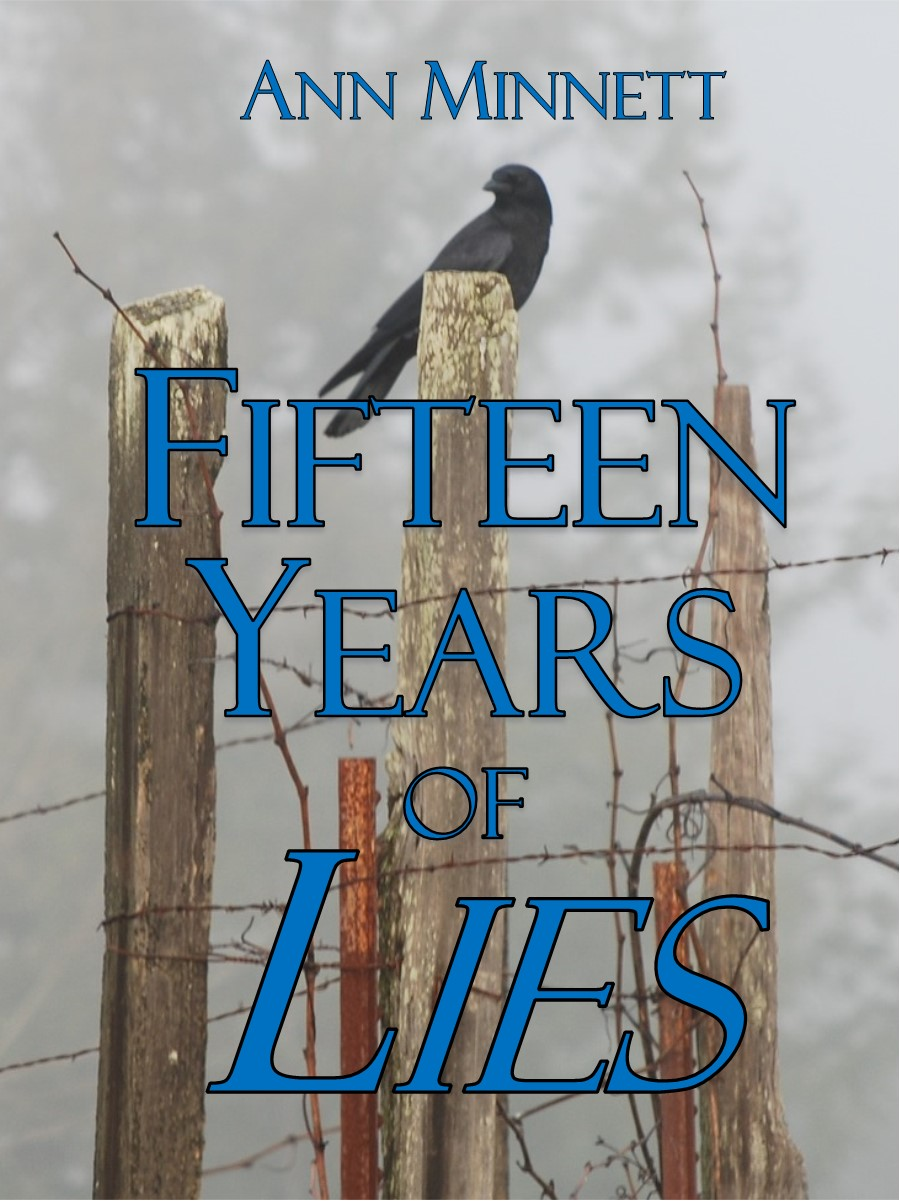 Fifteen Years of Lies