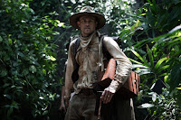 The Lost City of Z Charlie Hunnam Image 5 (7)