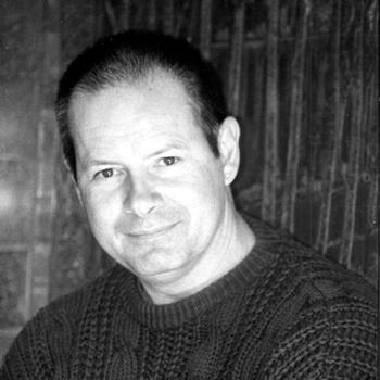 Robert McCammon