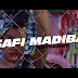 VIDEO | Safi Madiba ft Rayvanny - Fine | Watch/Download