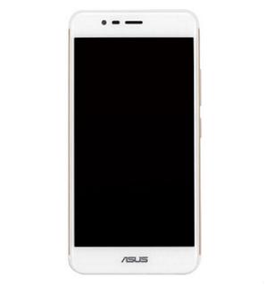Harga Asus Zenfone Pegasus 3 terbaru