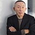 Harta Melimpah Orang Jepang Ini Hilang Dalam Sehari! Ini Ceritanya