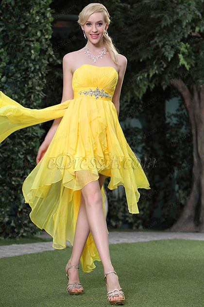 http://www.edressit.com/yellow-strapless-asymmetric-high-low-skirt-cocktail-dress-party-dress-c35143503-_p3665.html