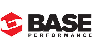 https://www.baseperformance.com/