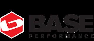 https://www.baseperformance.com/