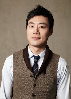 Biodata Lee Hee Joon Terbaru