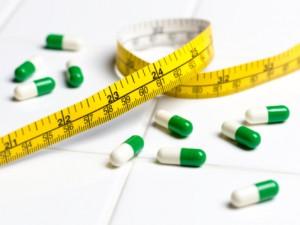 pastillas para adelgazar muy rapido