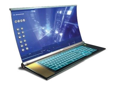 Introducción a la Computacion: GENERACION DE LAS COMPUTADORAS