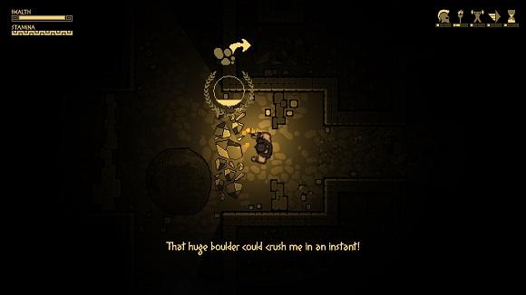tauronos-pc-screenshot-www.deca-games.com-5