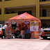 Rescue 5 To Provide 24/7 Assistance To Holy Week Travelers