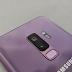 Tips Bikin Slow-Mo Keren Pakai Galaxy S9 dan S9+